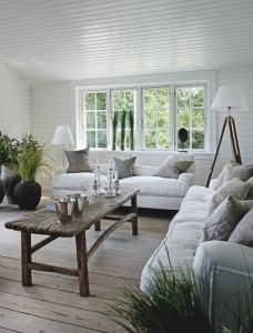 271 - white living room