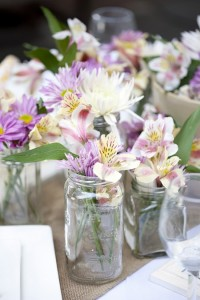 Colorful-Spring-Centerpieces-600x900