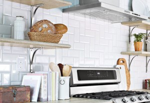 Subway-Tile-Pattern-Guide-102022520-01