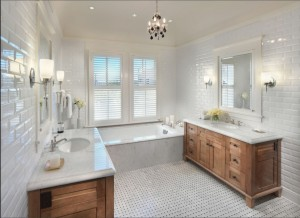 bathroom-ideas-subway-tile-beveled-tile-5-picture