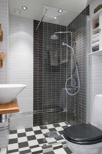 bathroom-ides-for-small-bathrooms