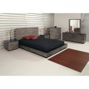 bedroom suite - costco