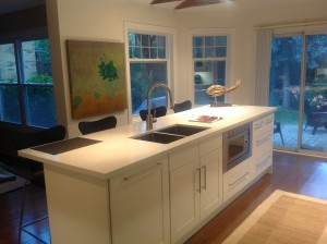 kitchen after 2