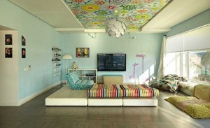 modern-wallpaper-ceiling-designs-home-interiors-3