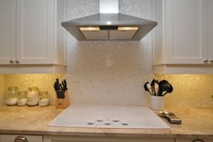 mother of pearl backsplash 2