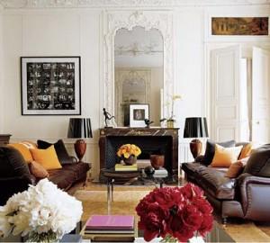 paris apartment 5