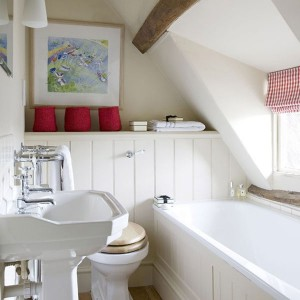 small-bathroom-designs