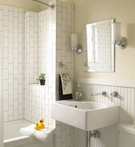 subway_tile_alt_vertical