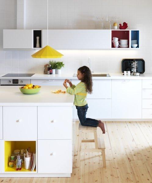 Ikea sektion 2.jpg