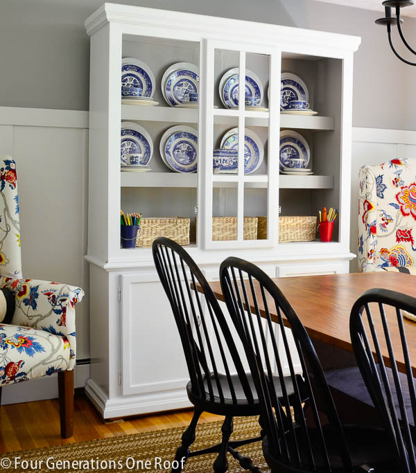 white_painted_hutch_furniture_makeover-3.jpg