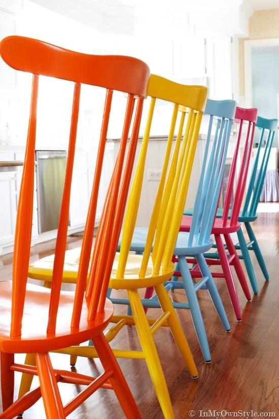 Furniture-Makeover-ideas_thumb.jpg
