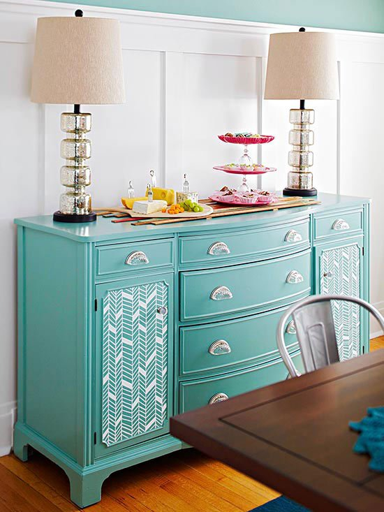 turquoise sideboard.jpg