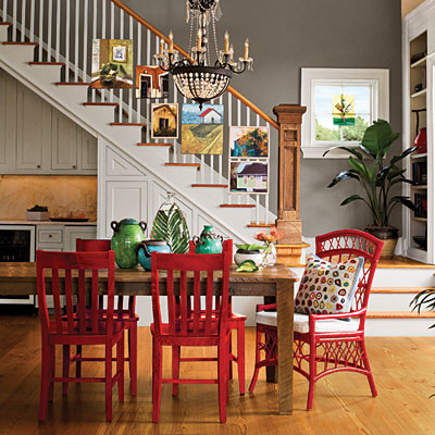 red-chair-dining-room-l.jpg