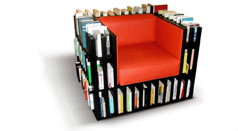 book-furniture-bibliochase.jpg