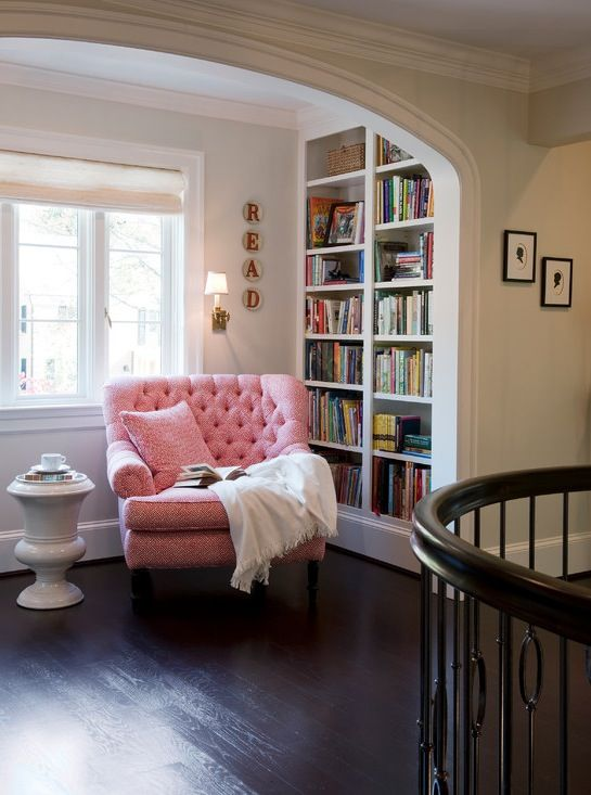 12 - pink chair.jpg