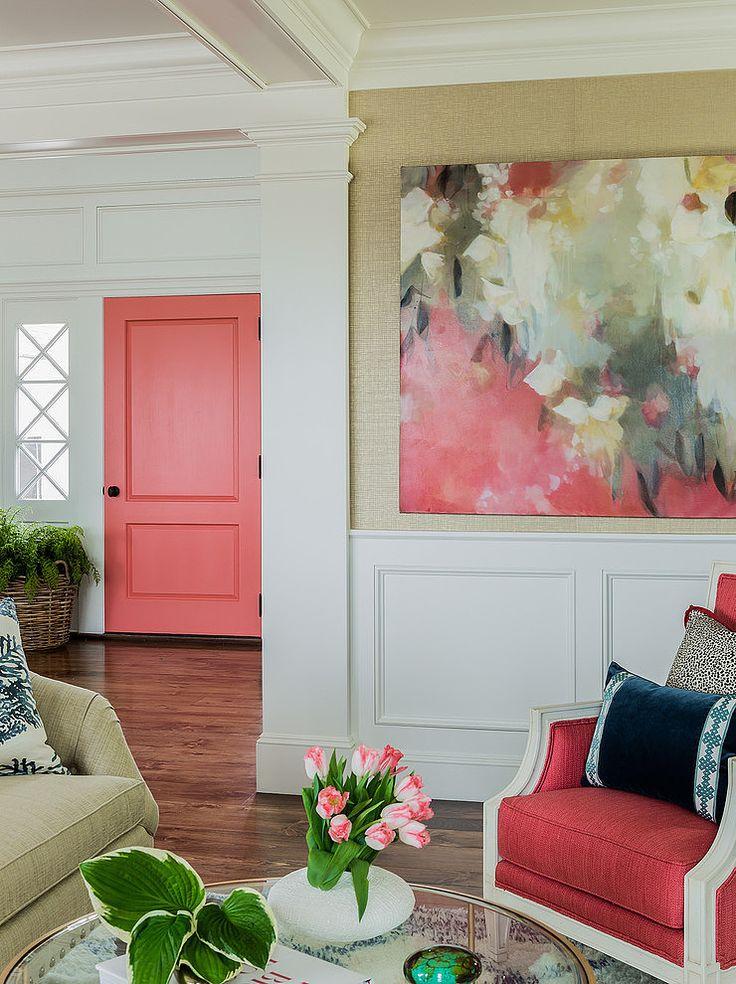 12 - pink door.jpg