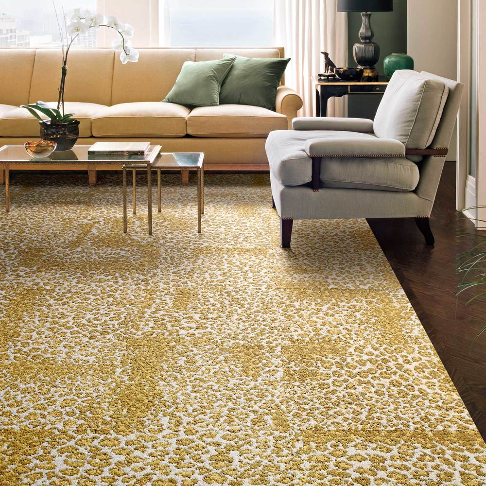 4 - carpet tile 2.jpg