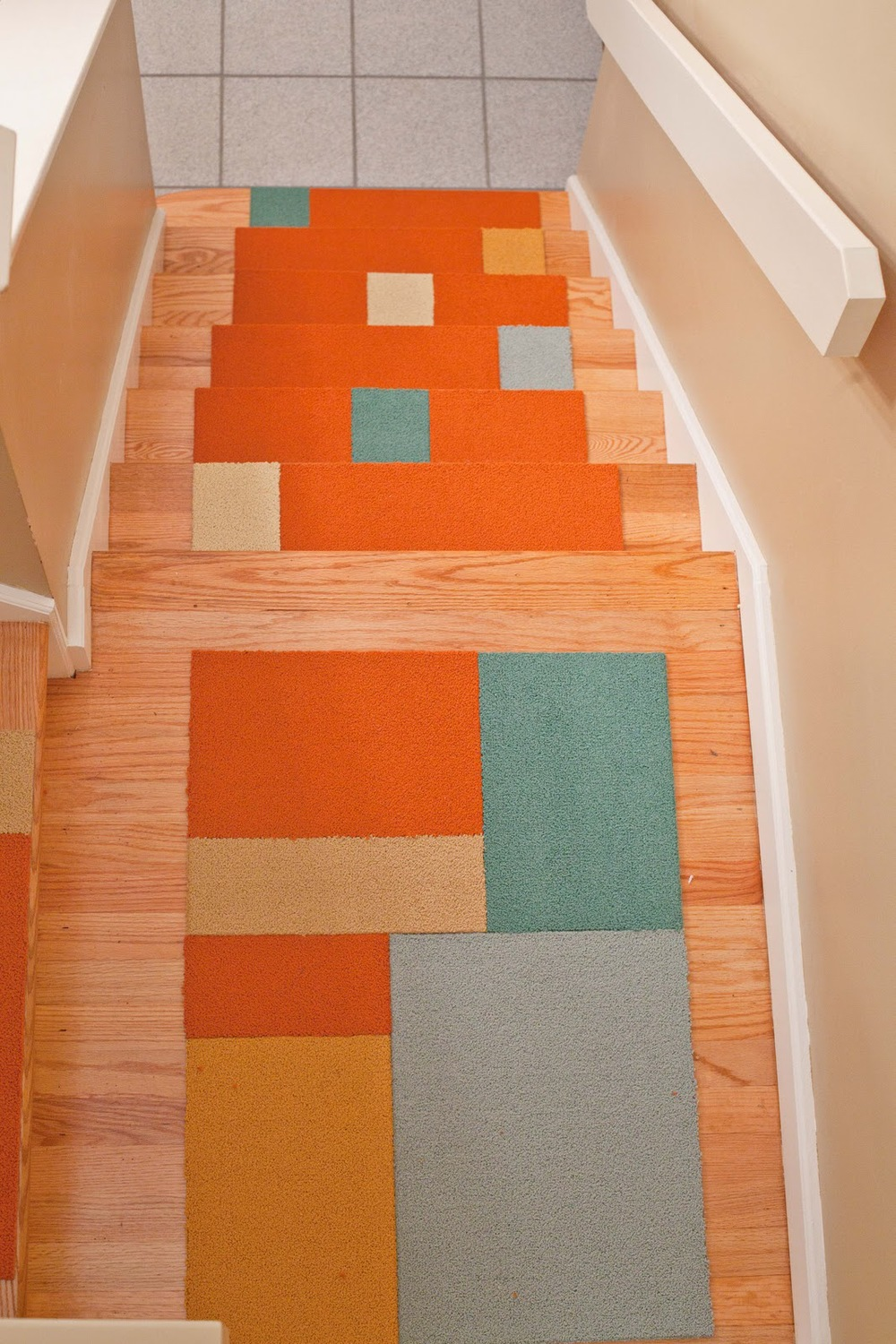 4 - carpet tile 14.jpg