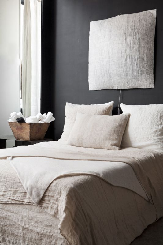 bedroom 14.jpg
