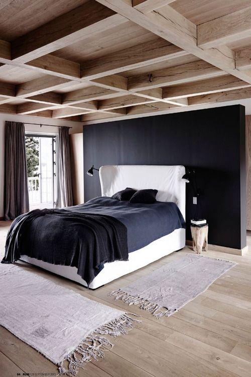 bedroom 15.jpg