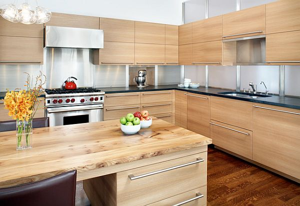 light wood kitchen.jpg