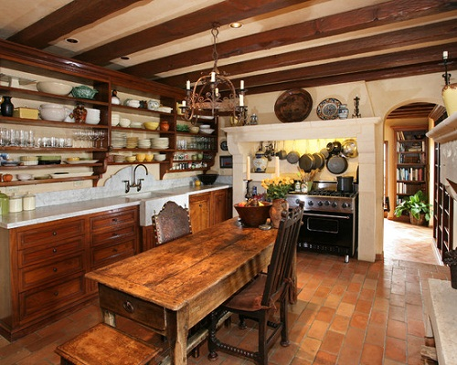 Country-Kitchen-Tables-Sets-with-Rustic-Furniture.jpg