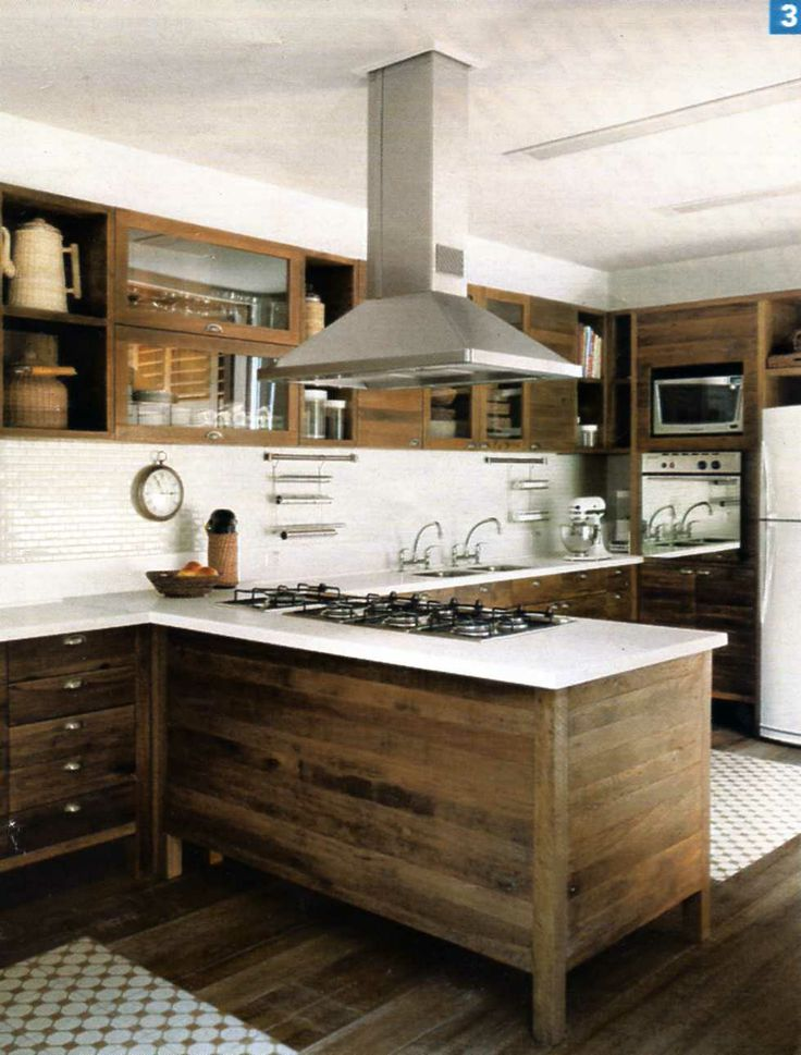 rustic wood and white kitchen.jpg