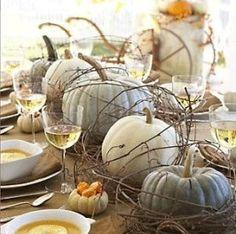 thanksgiving 8.jpg