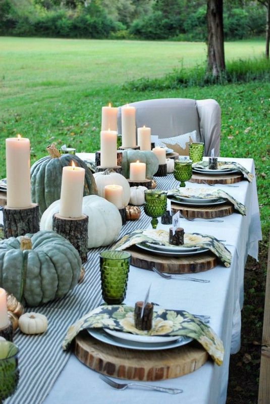 thanksgiving 9.jpg