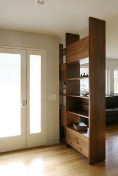 foyer - 8.jpg
