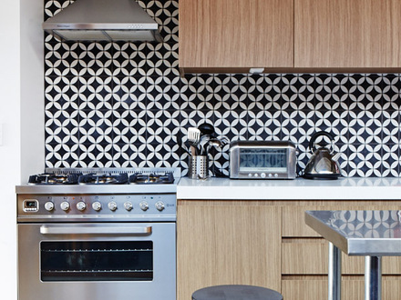 black and white backsplash.jpg