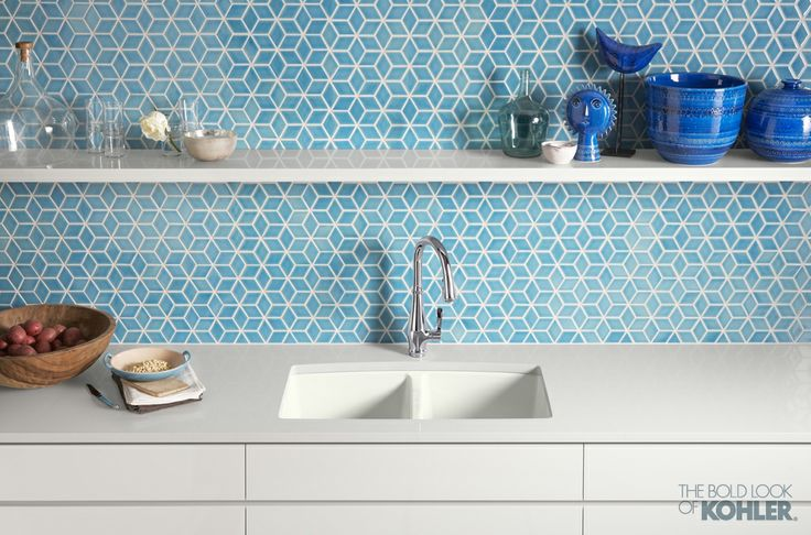 blue backsplash.jpg