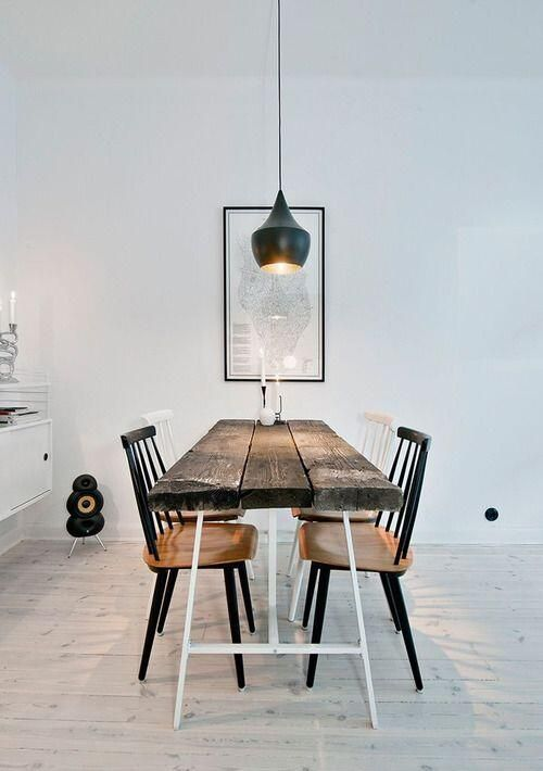 tiny light over dining table.jpg