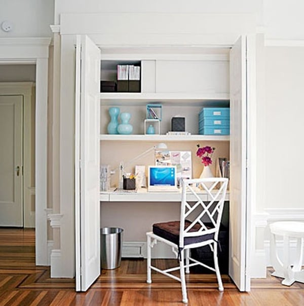 small home office 1.jpg
