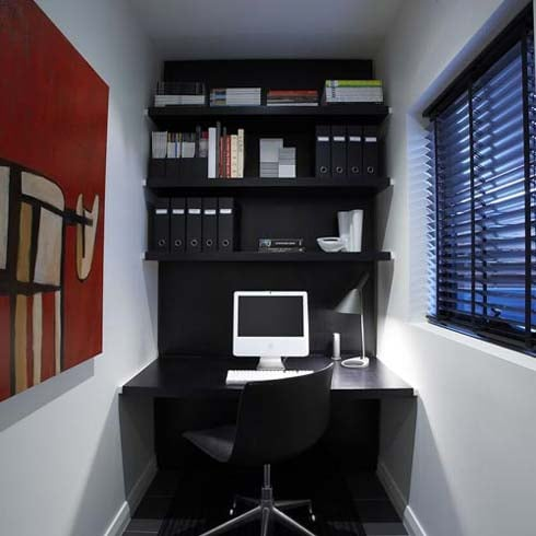 small home office 4.jpg