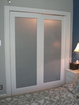 sliding doors 3.jpg