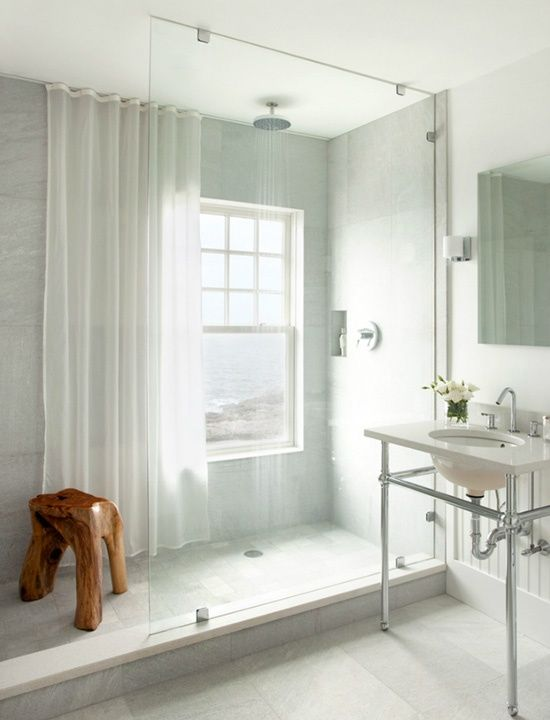 window shower 2.jpg
