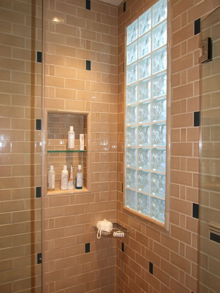 window shower 11.jpg