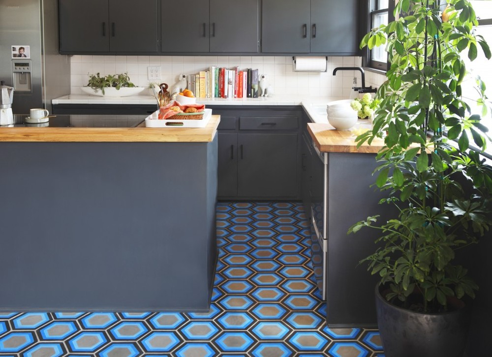 Blue-Hexagon-Floor-Tile.jpg
