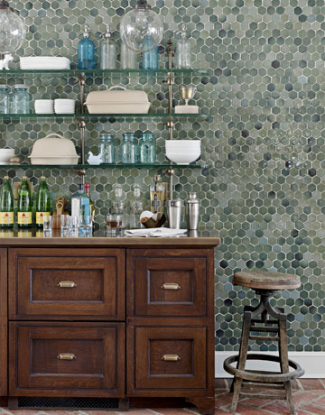 hexagon-tiled-wall-natural-wood-cabinet-kitchen.jpg