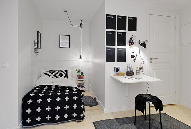 small_bedroom_1.jpg