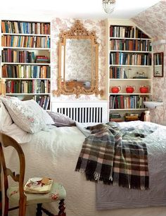 small bedroom 3.jpg