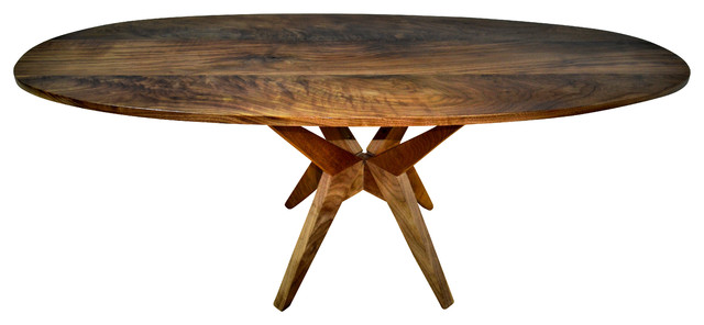 oval table 2.jpg