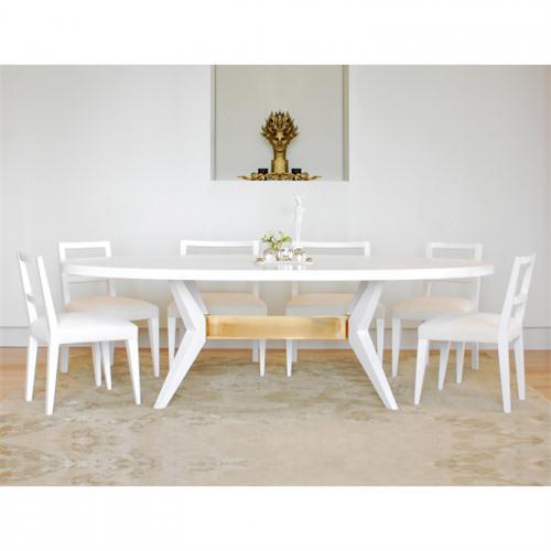 oval table 5.jpg