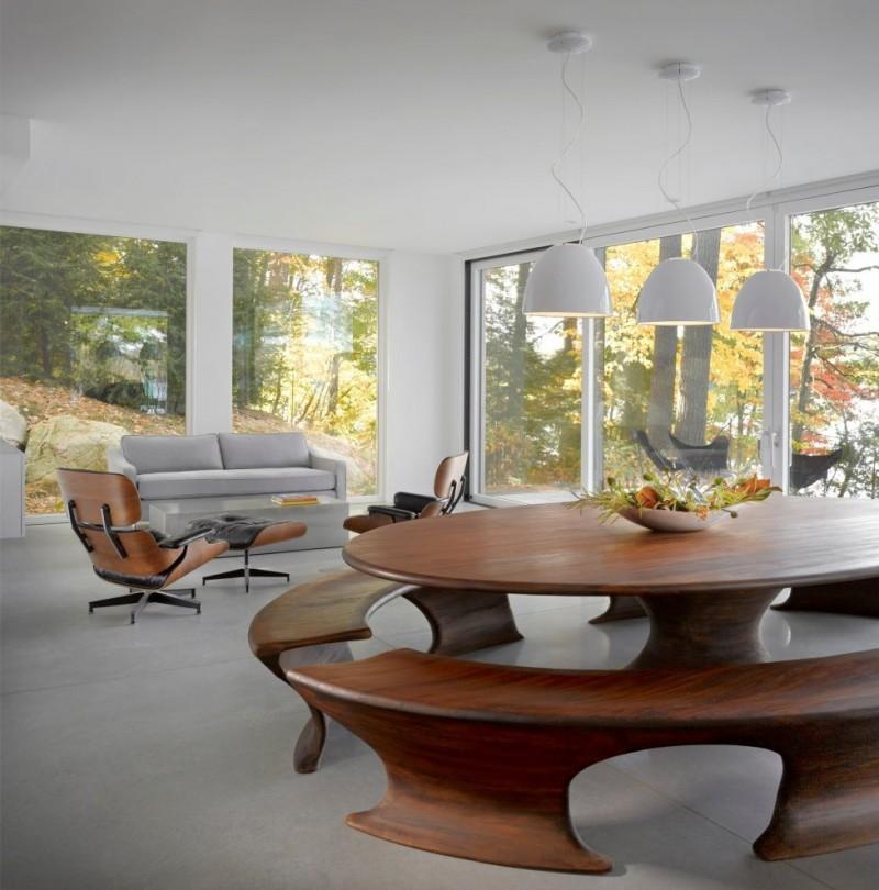 oval table 7.jpg