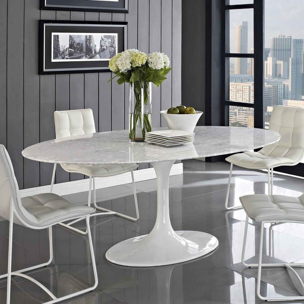 oval table 9.jpg
