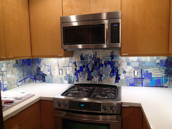 backsplash 5.jpg