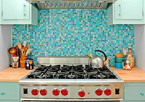 backsplash 14.jpg