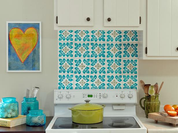 backsplash 15.jpg