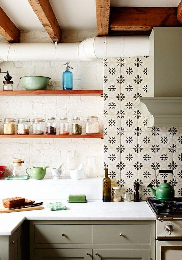 backsplash 19.jpg